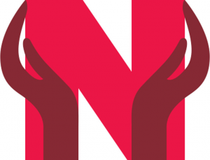 Labour Manifesto 2021 Manifesto Caring Norfolk Icon