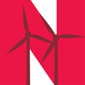Labour Manifesto 2021 Manifesto Sustainable Norfolk Icon